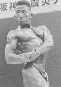 bodybuild01