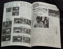 karatelife200802-02